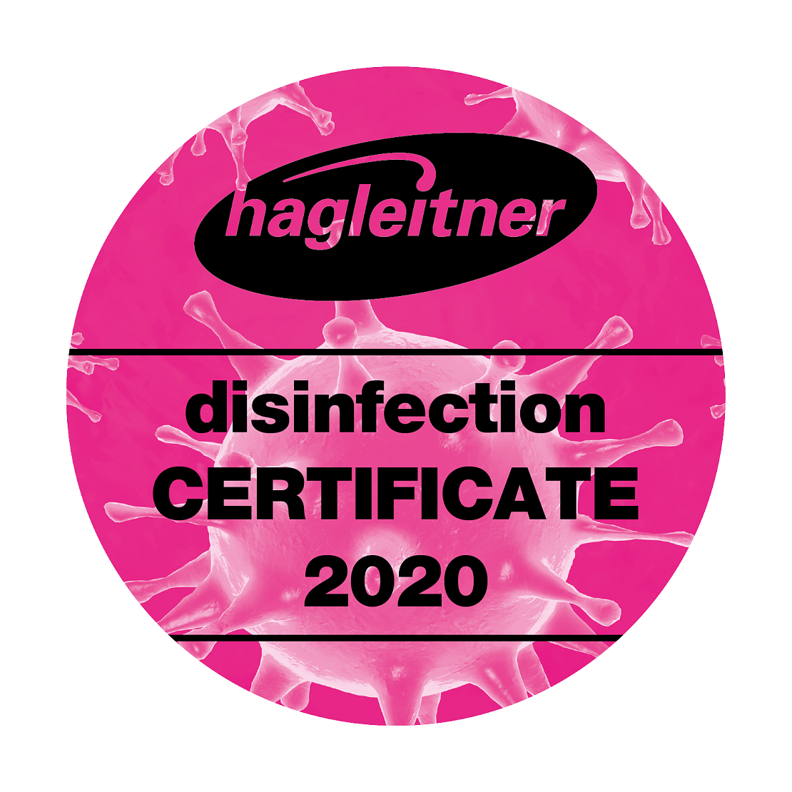disinfectionCERTIFICATE-web-Button_highres